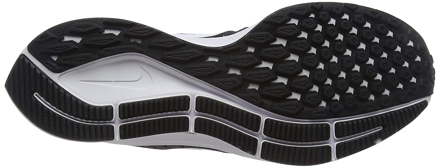 9d9ca8e32eeef Nike Men s Laufschuh Air Zoom Pegasus 35 Competition Running Shoes   Amazon.co.uk  Shoes   Bags