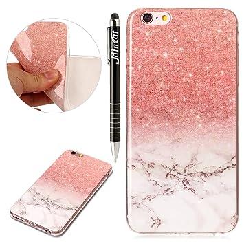 SainCat Funda iPhone 5S Anti-Golpes Case en Polvo Serie ...
