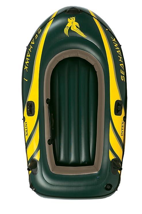 18285aAmazon 100 E Canotto Tempo Seahawk itSport Libero 8wmn0OvN