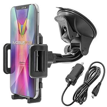Handy-ladegeräte Handy-zubehör Für Samsung Galaxy S2 S3 S4 S6 S7 Rand Hinweis 4 5 J2 J3 J5 J7 2016 2017 Micro Usb Ladegerät 1 M 2 M Usb Schnelle Lade Für Xiaomi Htc
