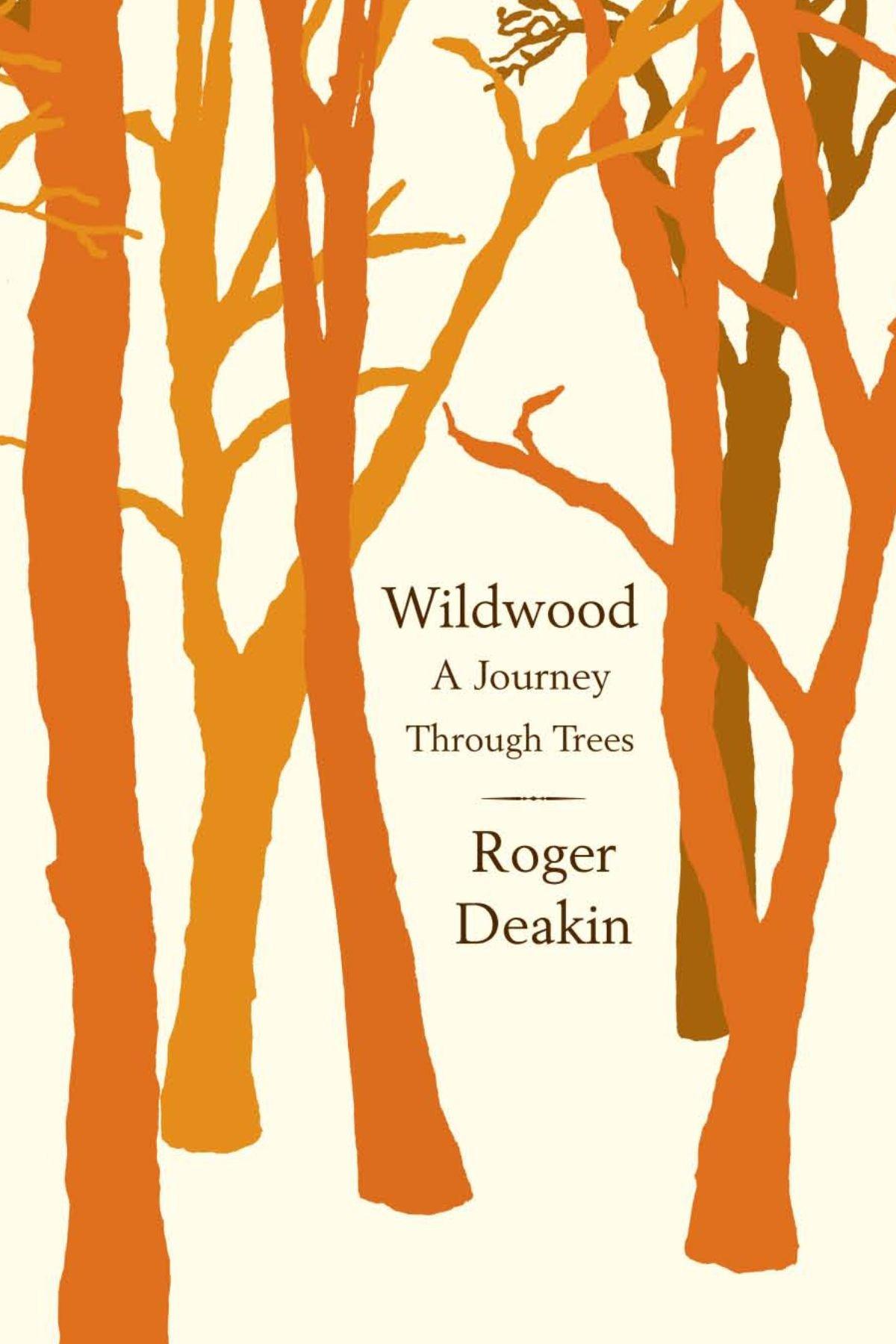 Literature Review          DEAKIN UNIVERSITY ENGLISH LANGUAGE     DILIGENTLYSTARTING GA