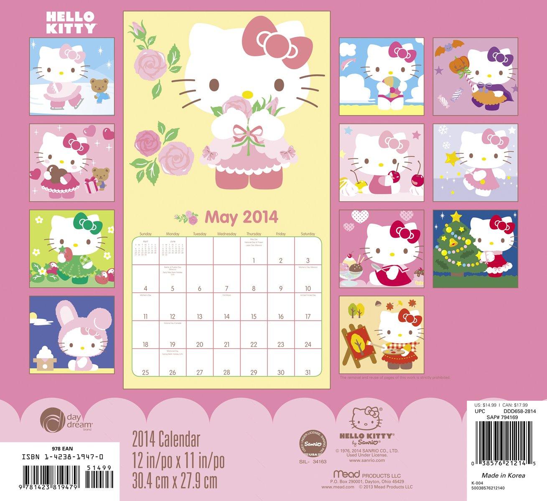 Download Wallpaper Hello Kitty Calendar - 71CPiSGaJNL  Picture_46484.jpg