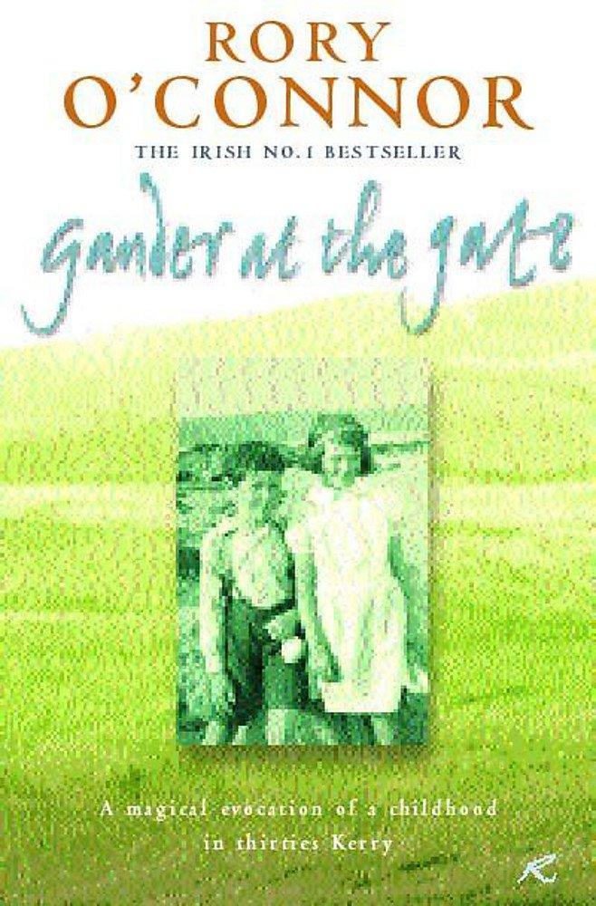 Gander at the Gate