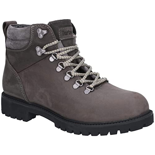 510912fbb92 Darkwood Mens Maple II Lace Up Boot: Amazon.co.uk: Shoes & Bags