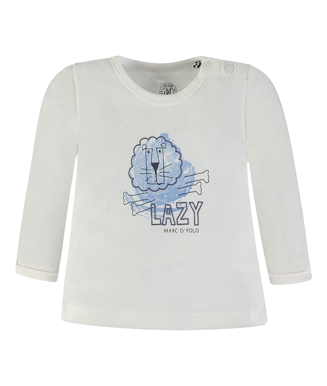 Marc O'Polo Boy's T-Shirt Marc O' Polo