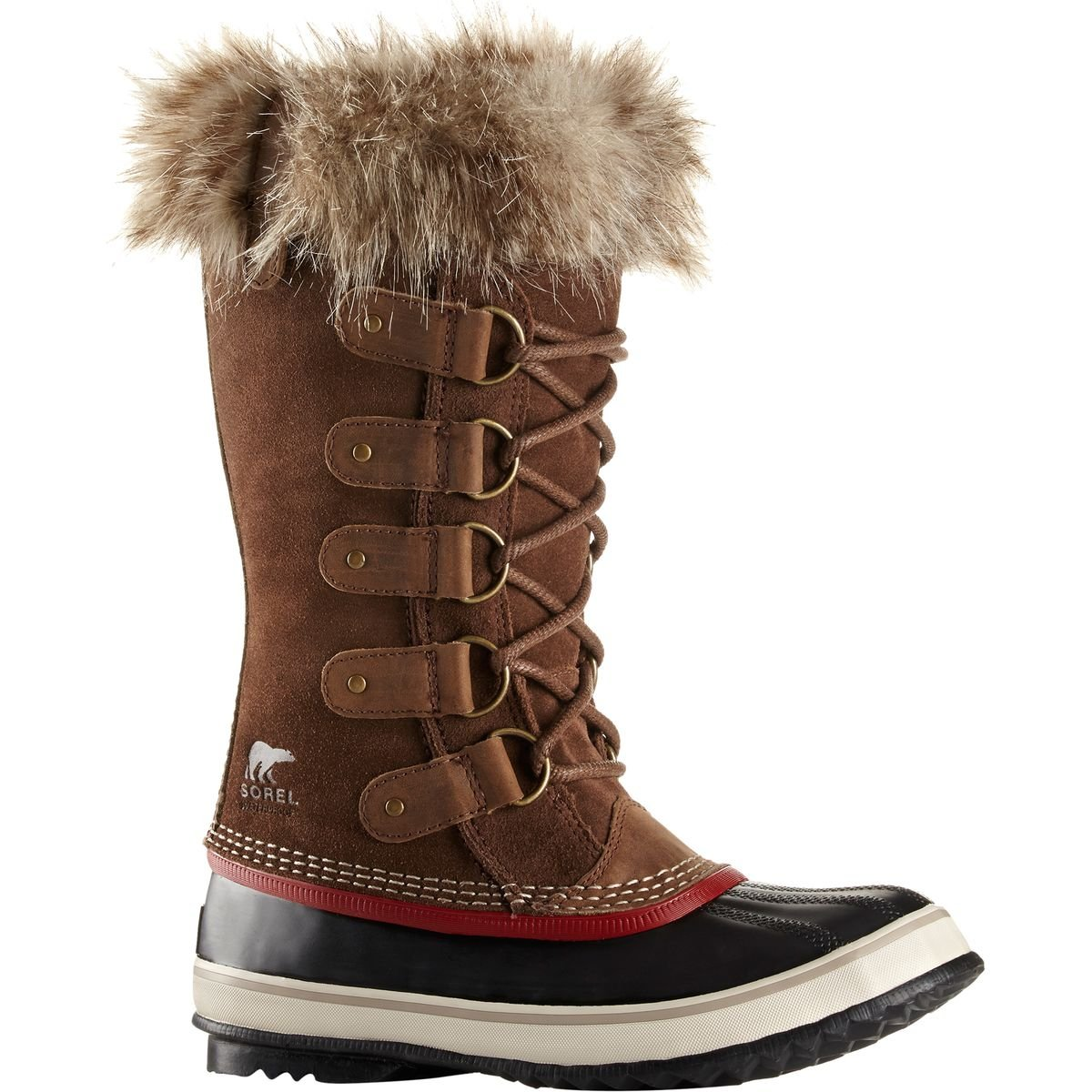SOREL Joan of Arctic Winter Boot - Women's