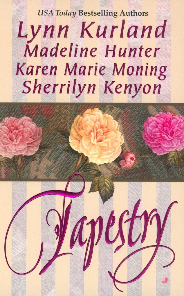 Download Tapestry PDF