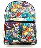 Pokemon Large Backpack #85834