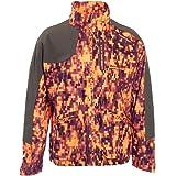 Deer Hunter Recon Act Veste 5198, DH 90Equipt Flaming Blaze