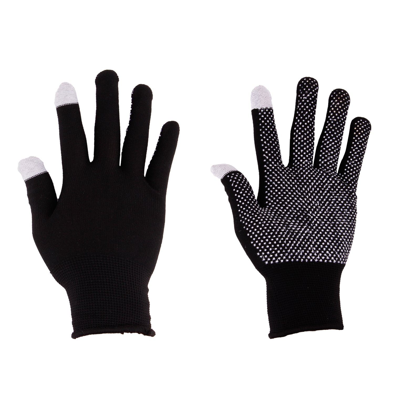 Unisex Driving Gloves for Women Men Screen Touch Summer UV Protection Motorcycle Road Mountain Bike Riding Fitness Cycling Gloves Lightweight Breathable Antislip Touchscreen Fishing Golf Gloves
