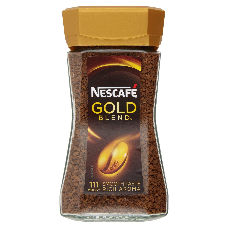 Nestle Orange By Professional Ala Cafe 560 Gr Daftar Harga Nescafe Classic 120gram Kualitas Hotel Resto Ampamp Amazoncom Gold Blend Instant Coffee 200g Grocery Gourmet Food