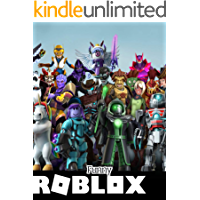 The Amazing meems of Roblox - Cool Book Memes with Huge Memes