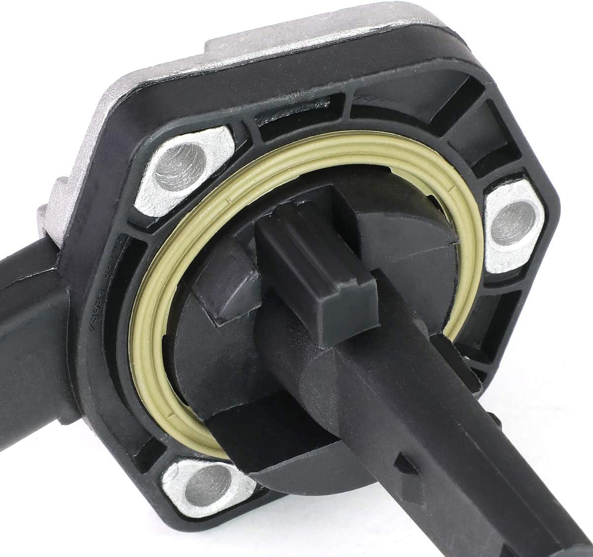 DNA Motoring OEM-SS-115 Factory Style Oil Level Sensor Assembly Replacement