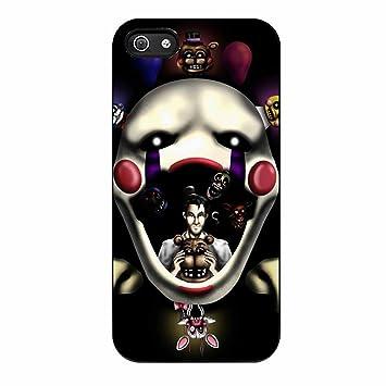 iphone 4 coque fnaf