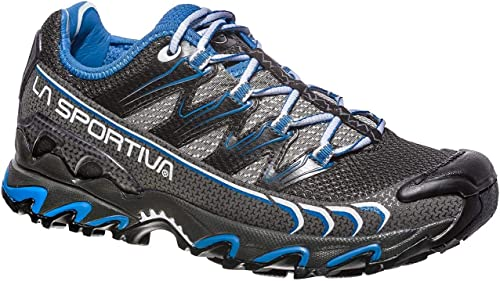 | La Sportiva Ultra Raptor Women's Trail Running