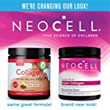 NeoCell® Super Collagen Powder - 6,600mg