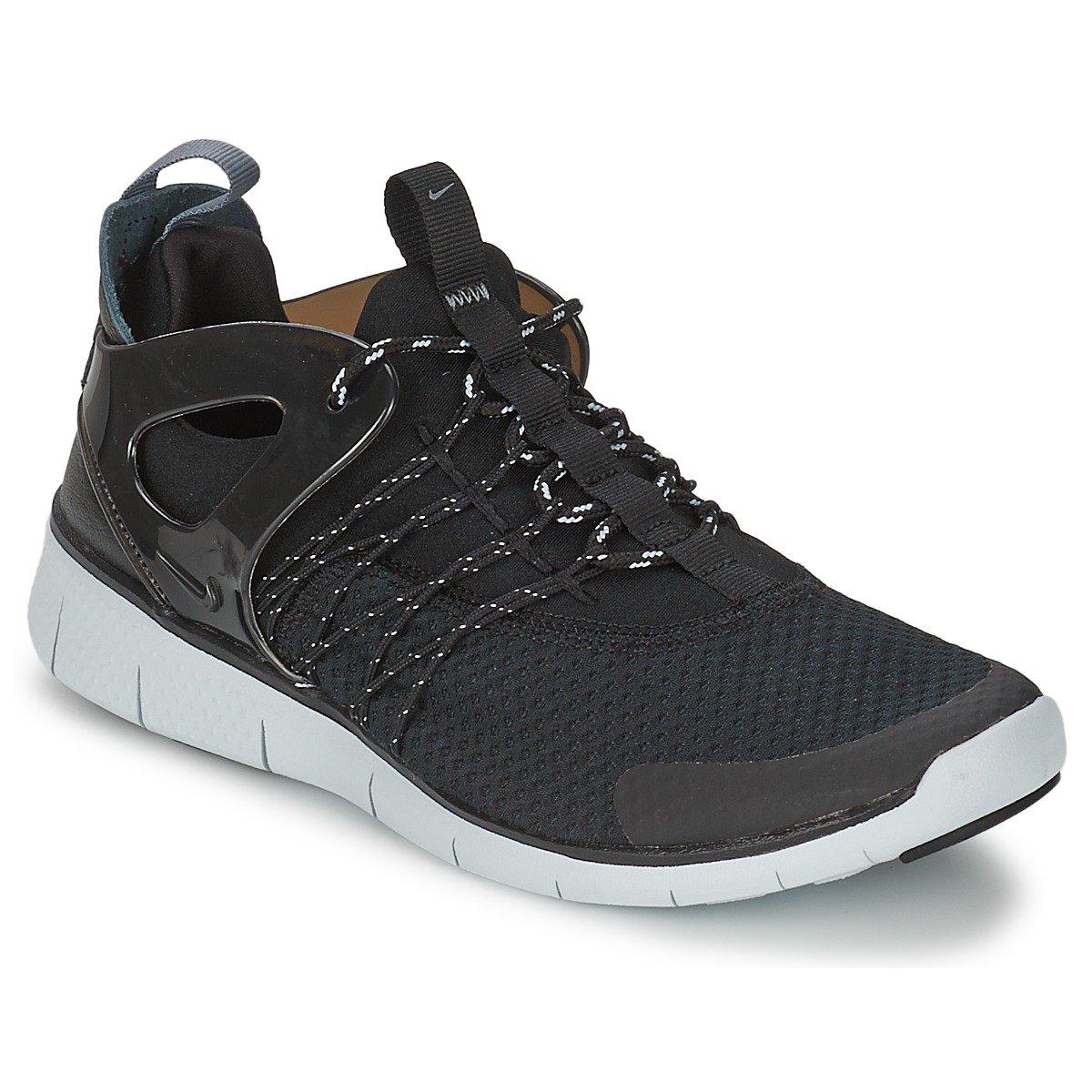 Nike Wmns Free Viritous Schuhe Damen Turnschuhe Laufschuhe Schwarz 725060 001 Größenauswahl 36.5