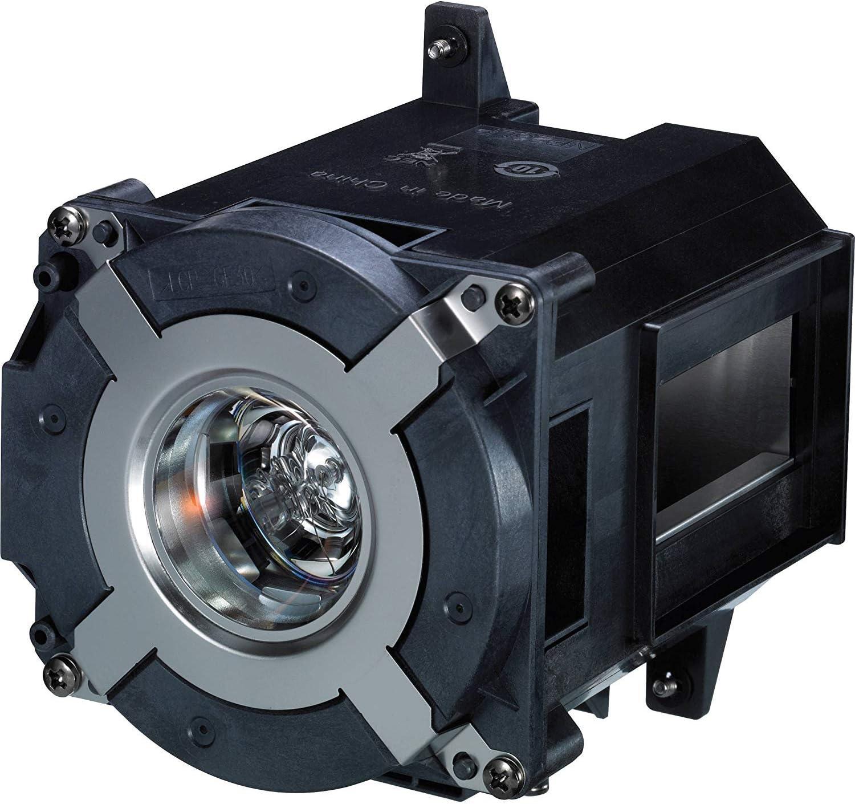 PHO NP26LP Genuine Original Replacement Bulb//Lamp with Housing for NEC NP-PA621U PA621X PA622U PA622X Projector OEM Ushio Bulb