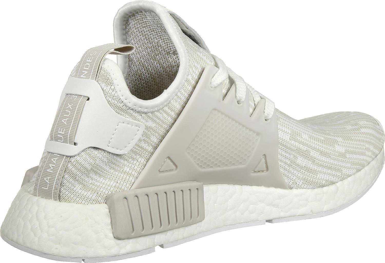 adidas NMD XR1 PK W Schuhe ftwr whitepearl grey