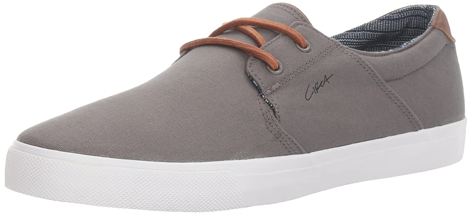 C1RCA Men's Alto Low Durable Lightweight Insole Skate Shoe Men's C1RCA 100186