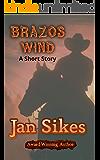 Brazos Wind