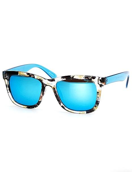 Amazon.com: O2 Eyewear 97012 Premium Oversize Womens Mens ...