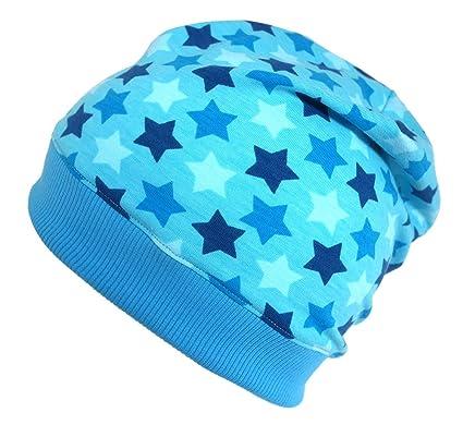 Wollhuhn Girls Hat