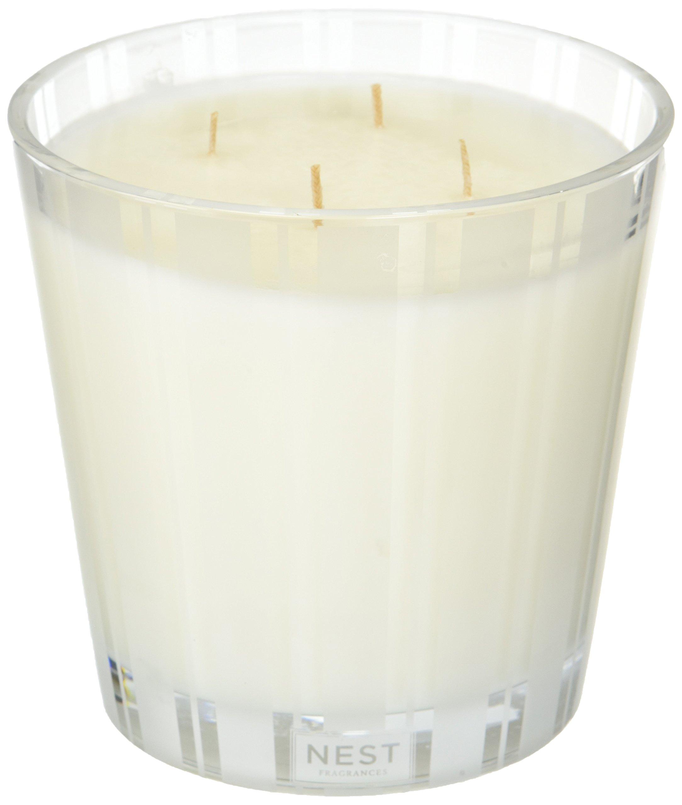 NEST Fragrances Sicilian Tangerine Luxury Candle by NEST Fragrances (Image #2)