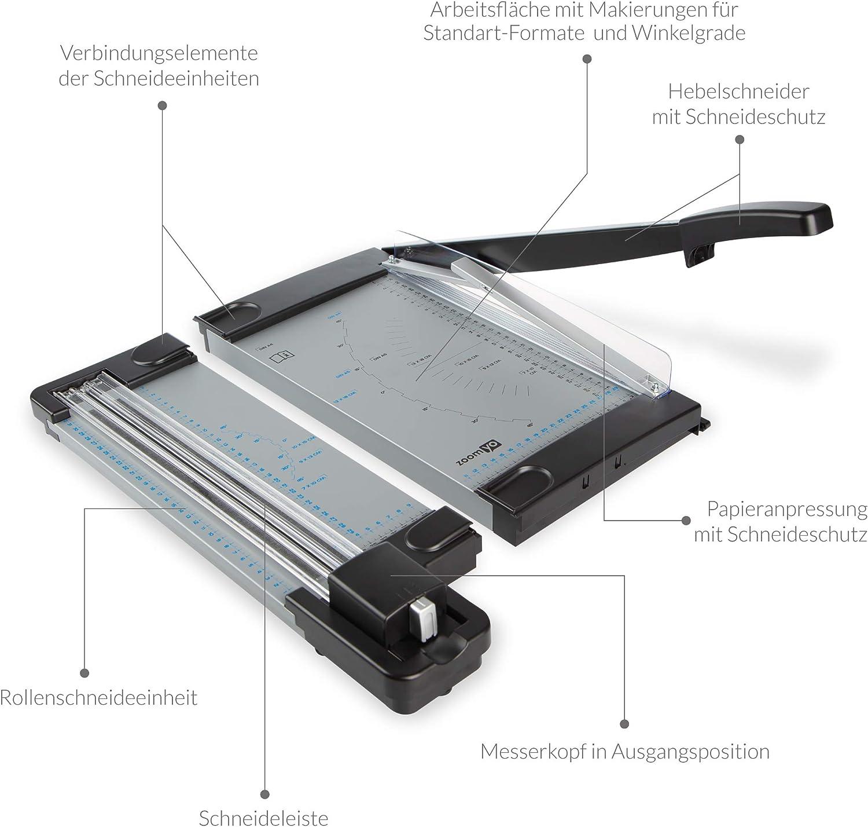 Ersatzschlauch Reifenf/üller Reifendruckpr/üfer NEUER PATENTSTECKER 150cm