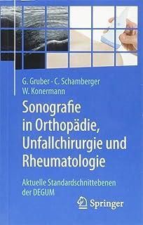 Hartmut Gaulrapp Diagnostik Der Gelenke Und Weichteile Bücher
