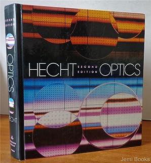Optics 4th edition eugene hecht 9780805385663 amazon books optics 2nd edition fandeluxe Gallery