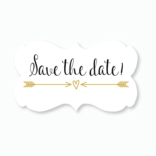 save the dates amazon com
