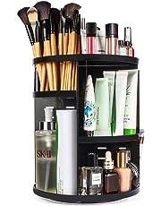 Shop Amazon Com Makeup Organizers