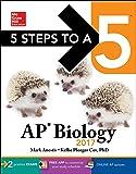 5 Steps to a 5: AP Biology 2017