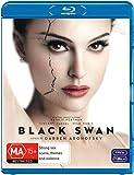 Black Swan (Blu-ray)