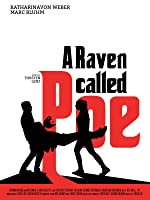 A Raven called Poe (English Subtitled)