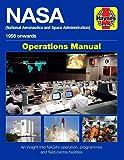 NASA Operations Manual: 1958 onwards