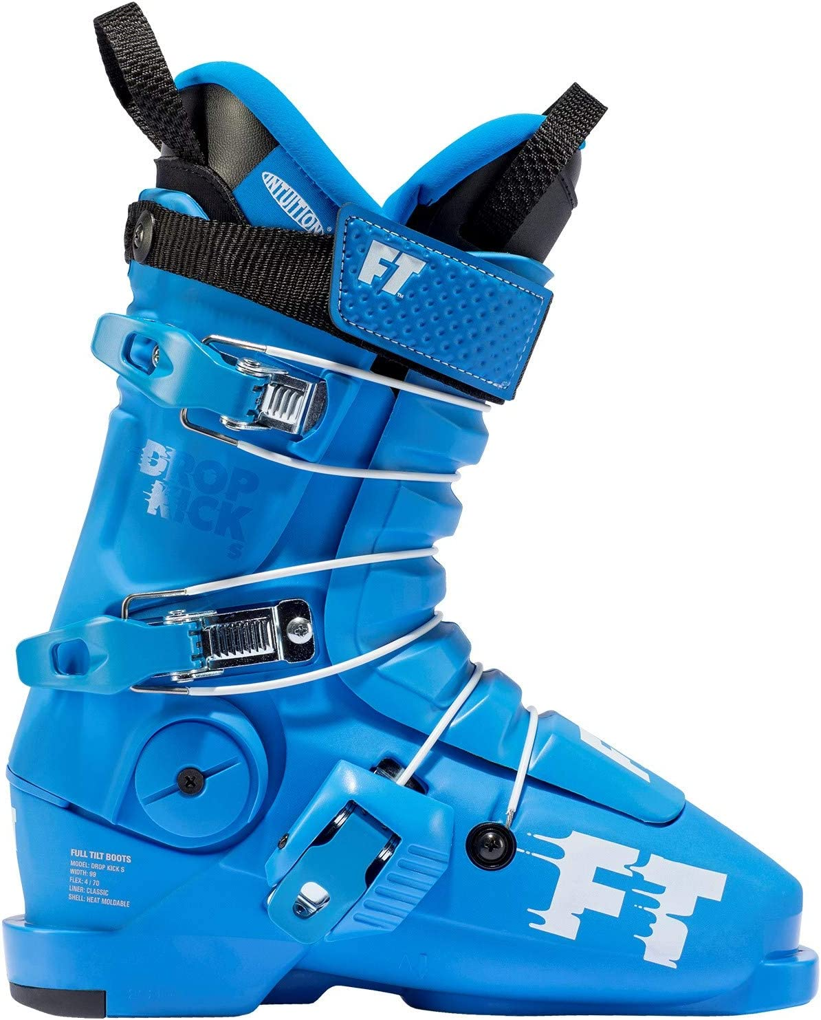 Best ski boots for beginner- Top 8 Pick of 2020-2021