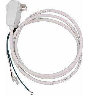 Amazon.com: GENUINE Frigidaire 5304477136 Air Conditioner ... on