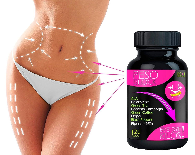 Diete Per Perdere Peso Velocemente Uomo : Peso block dimagrante forte donna e uomo brucia grassi potente
