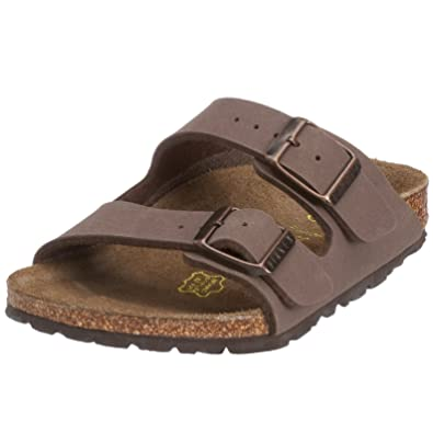 Birkenstock arizona amazon for Ciabatte birkenstock amazon