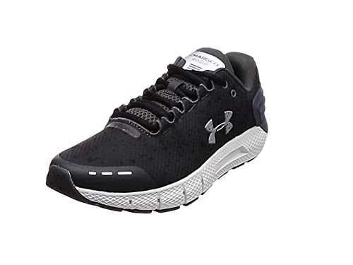 Under Armour UA Charged Rogue Storm, Zapatillas de Running para Hombre