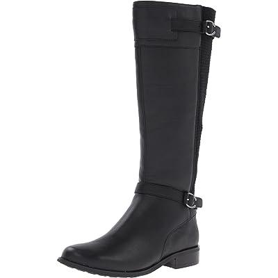 Aetrex Women's Chelsea Tall Riding Boot | Knee-High