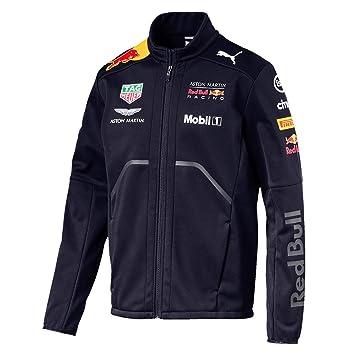 Formel Aston 2018 Herren Martin Bull Red 1 Racing F1 YEHDIe2W9