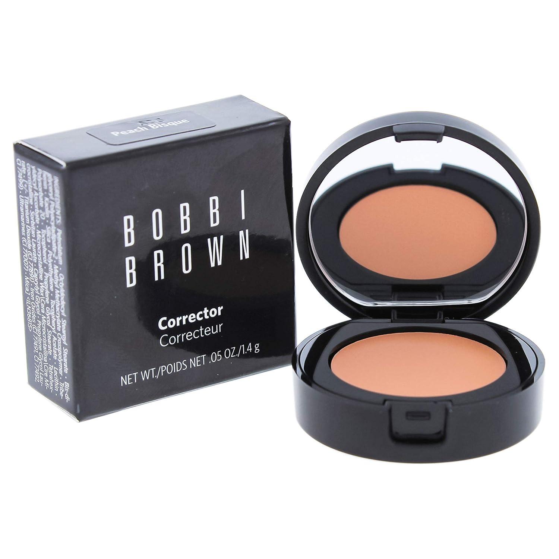 Bobbi Brown Corrector - Peach Bisque By Bobbi Brown for Women - 0.05 Oz Corrector, 0.05 Ounce
