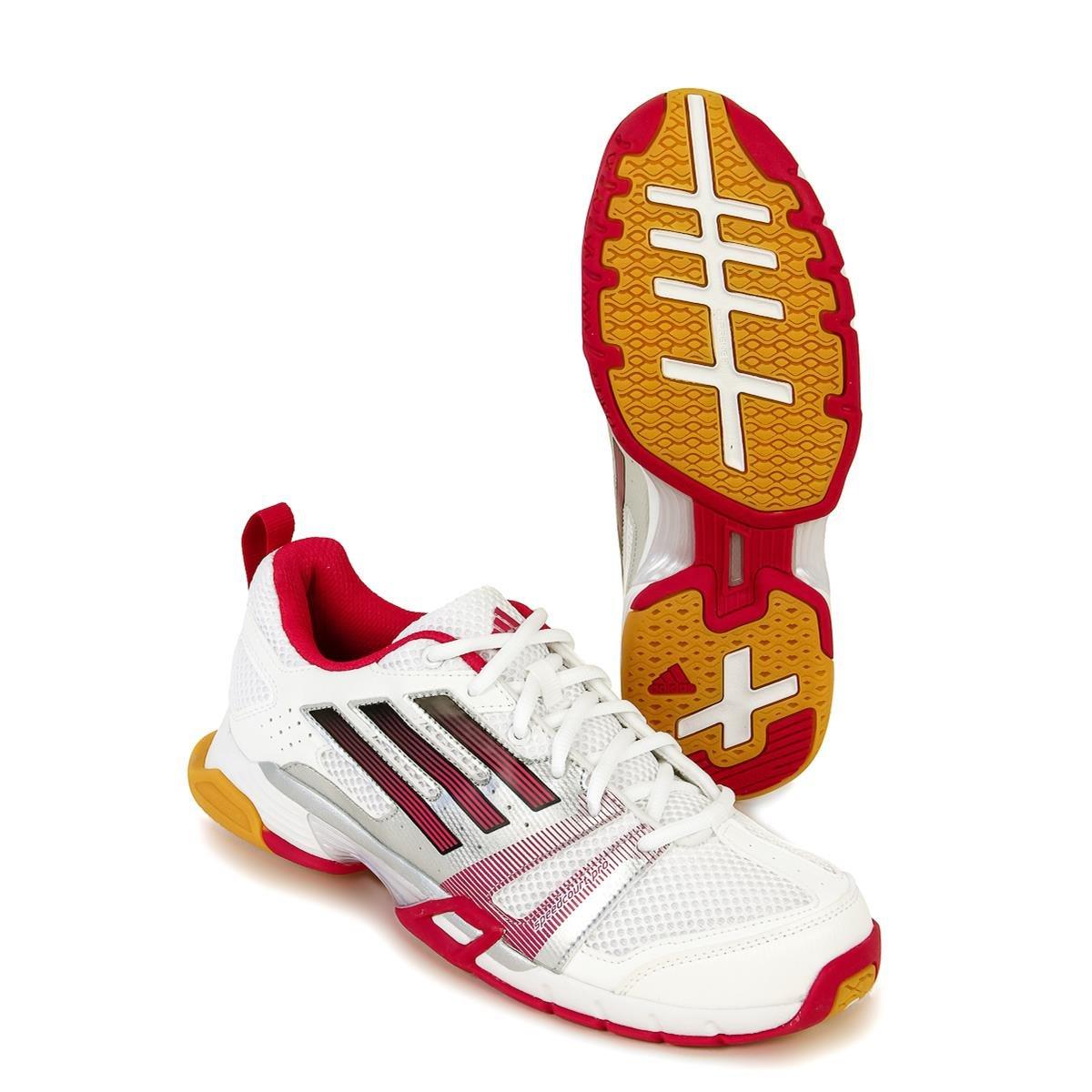 Adidas Speedcourt Ind-Schuh Speedcourt Adidas Pro 2 W 8df68a