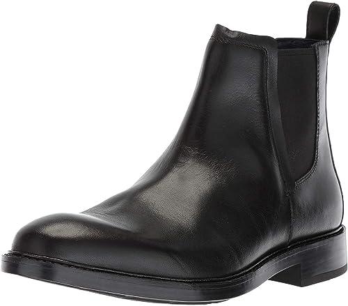 Kennedy Grand Chelsea Waterproof Boot