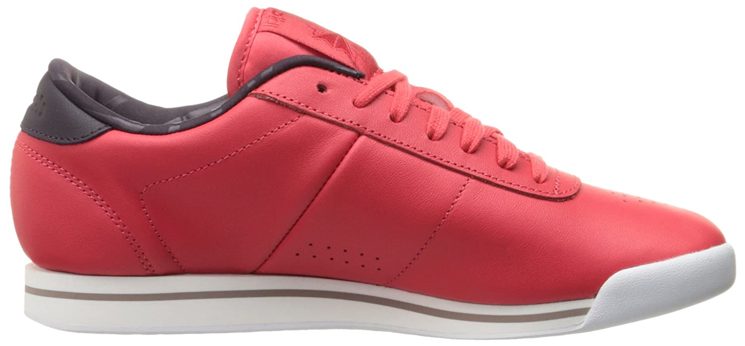 2ff4166b5bb48 Reebok Women s Princess Candy Girl Fashion Sneaker