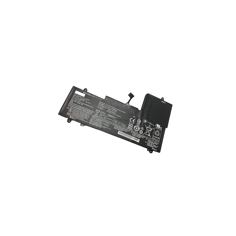 L15L4PC2 L15M4PC2 5B10K90802 - Batería Compatible con Lenovo ...