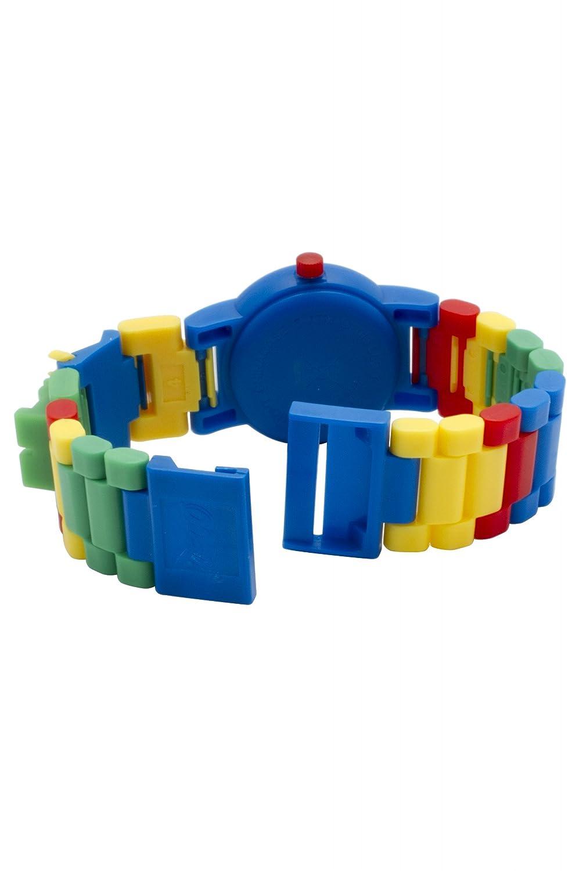 LEGO 8020189 Minifigure Buildable diameter Image 3